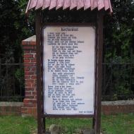 ubowice-kosciol-tablica