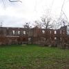 ubowice-ruiny-palacu-1
