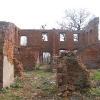 ubowice-ruiny-palacu-3