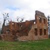 ubowice-ruiny-palacu-4