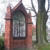 ubowice-dawny-cmentarz-kapliczka-1