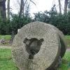ubowice-dawny-cmentarz-kola-mlynskie