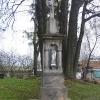 ubowice-dawny-cmentarz-krzyz-1