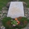 ubowice-dawny-cmentarz-nagrobek-eichendorffow-1