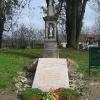 ubowice-dawny-cmentarz-nagrobek-eichendorffow-2