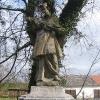 ubowice-dawny-cmentarz-nepomucen