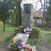 ubowice-dawny-cmentarz-pomnik-eichendorffa