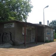 lukow-sl-stacja-3