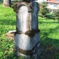 lutowiska-stary-cmentarz-1