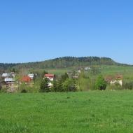 lutowiska-widok-2