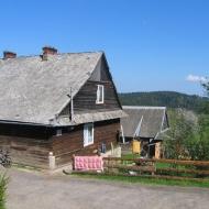 lutowiska-widok-8