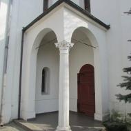 lutynia-kosciol-mb-czestochowskiej-05