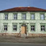 lutynia-kosciol-mb-czestochowskiej-09