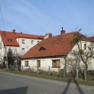 lutynia-ul-kosciuszki-09