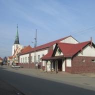 lutynia-ul-kosciuszki-13