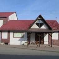 lutynia-ul-kosciuszki-15