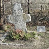 lutynia-ul-lesna-04