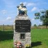 lutynia-cmentarz-pomnik