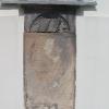 lutynia-kosciol-sw-jozefa-epitafium-2