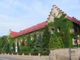 lyski-klasztor-2