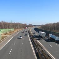 makoszowy-autostrada