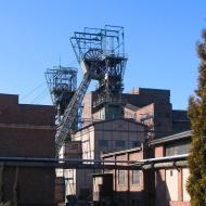 makoszowy-kopalnia-1