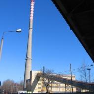 makoszowy-kopalnia-cieplownia-1