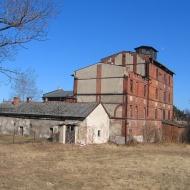 makoszowy-mlyn