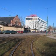 makoszowy-petla-tramwajowa-1