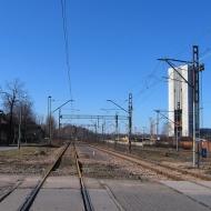makoszowy-stacja-4