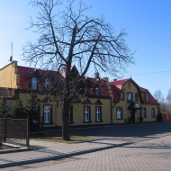 makoszowy-ul-sejmowa-2