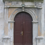 makowice-kosciol-portal