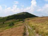 mala-babia-gora-widok-na-szczyt.jpg