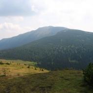 mala-babia-gora-widok-na-babia-gora-2.jpg