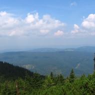 mala-babia-gora-widok-na-medralowa-i-jalowiec.jpg