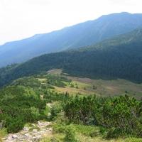 mala-babia-gora-szlak.jpg