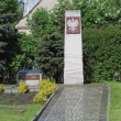 malczyce-ul-1-maja-i-2