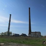 malczyce-ul-1-maja-ii-04