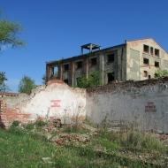 malczyce-ul-1-maja-ii-16