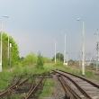 malczyce-ul-1-maja-8