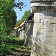 malczyce-droga-338-16