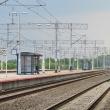 malczyce-stacja-08