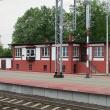 malczyce-stacja-14