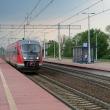 malczyce-stacja-17