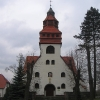 malczyce-cerkiew-1