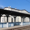 malczyce-stacja-1