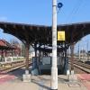 malczyce-stacja-2