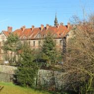 malkowice-klasztor