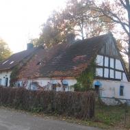 malkowice-budynek