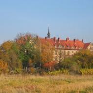 malkowice-klasztor-2